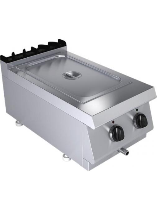 Bain-marie electric 400 x 730 x 300 mm Kusina G7S100ES