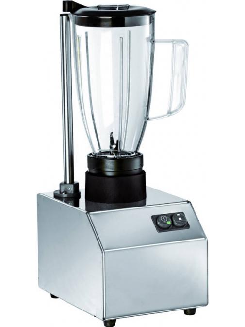 Blender 1.5 litri Amitek BP1