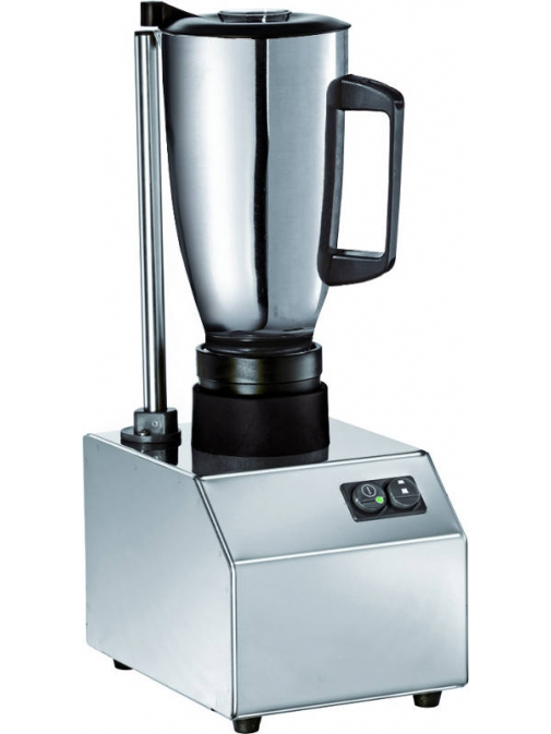Blender 1.5 litri Amitek BS1