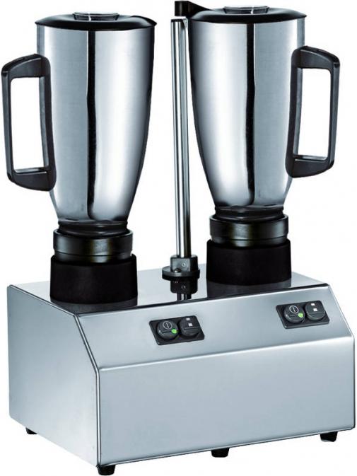 Blender 3 litri Amitek BS2