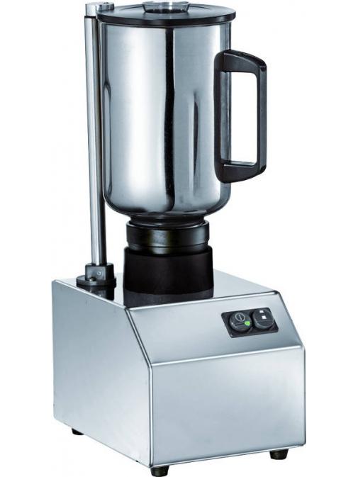 Blender 3 litri Amitek BSG1
