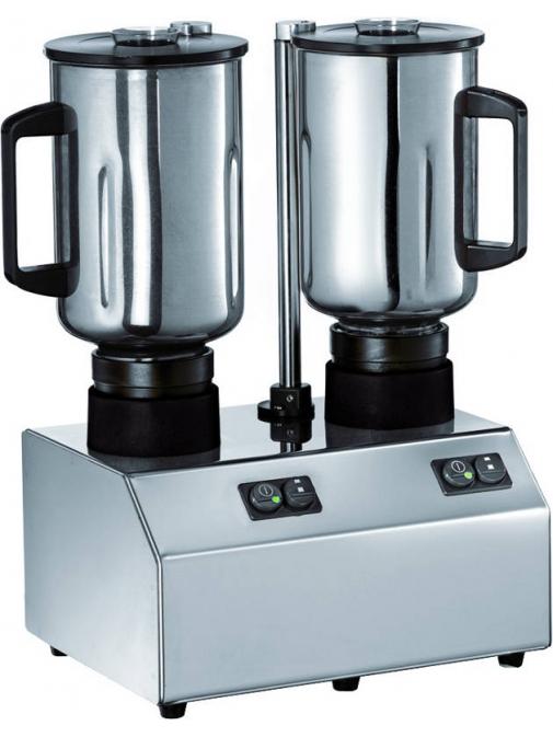 Blender 6 litri Amitek BSG2