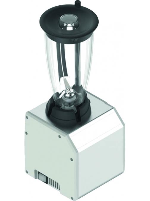 Blender 1.5 litri GAM FRDP