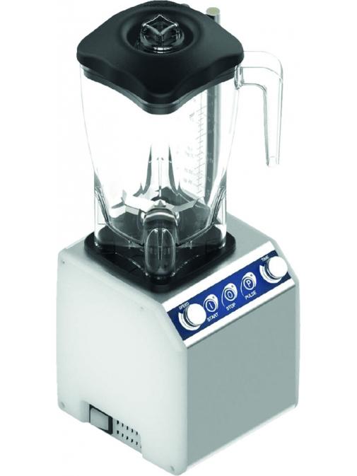 Blender 2 litri GAM FRQP