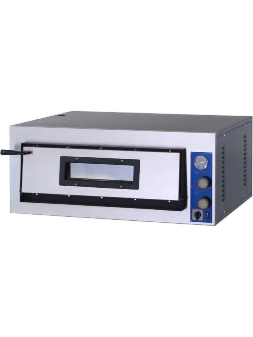 Cuptor electric pizza 1010 x 850 x 420 mm Amitek KT4