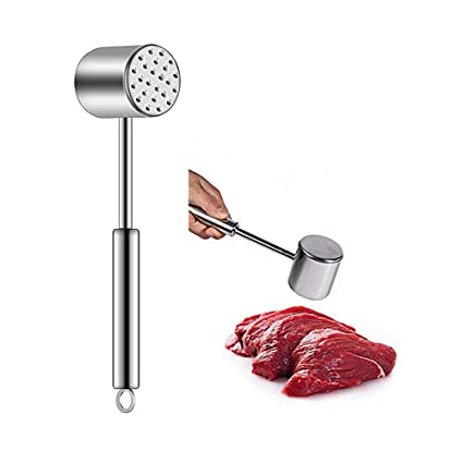 Batatoare carne