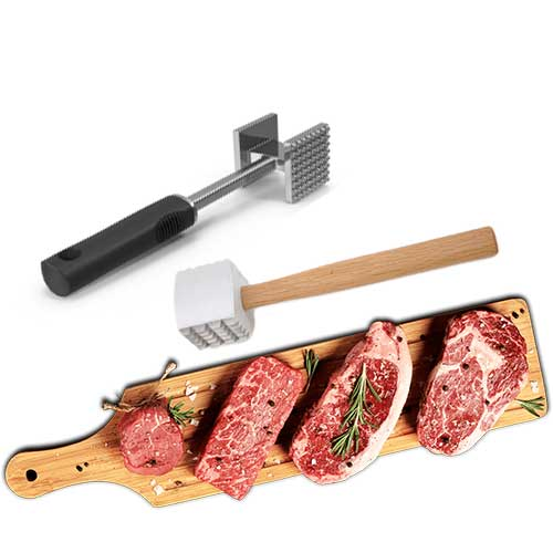 Batatoare de carne