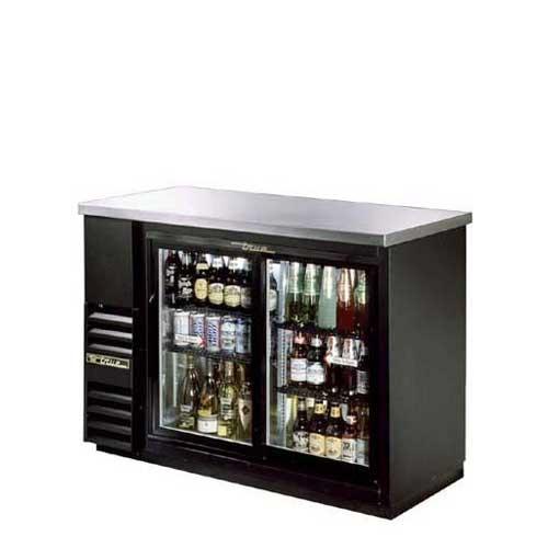 Vitrine refrigerare pentru bar