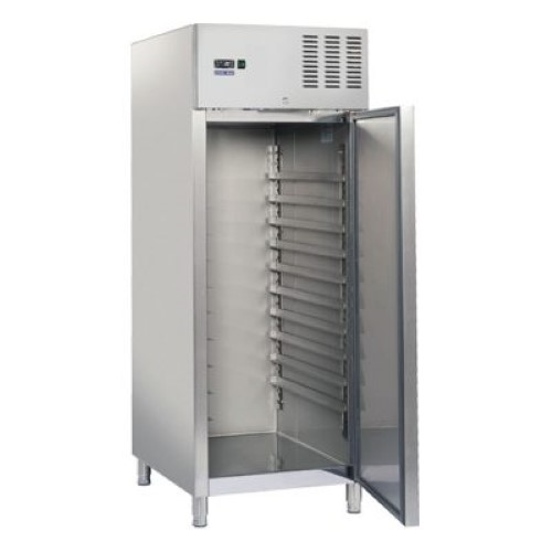 Dulapuri Congelare Patiserie Cofetarie