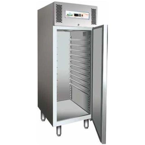 Dulapuri Refrigerare Patiserie Cofetarie