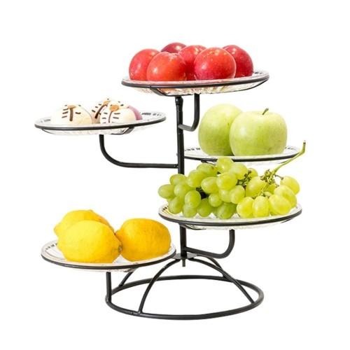 Fructiere