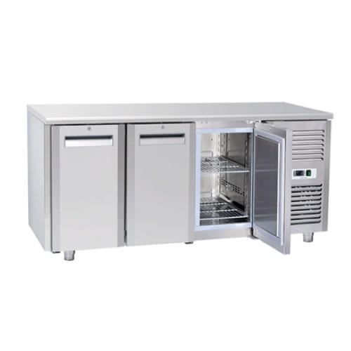 Mese Refrigerare Patiserie Cofetarie