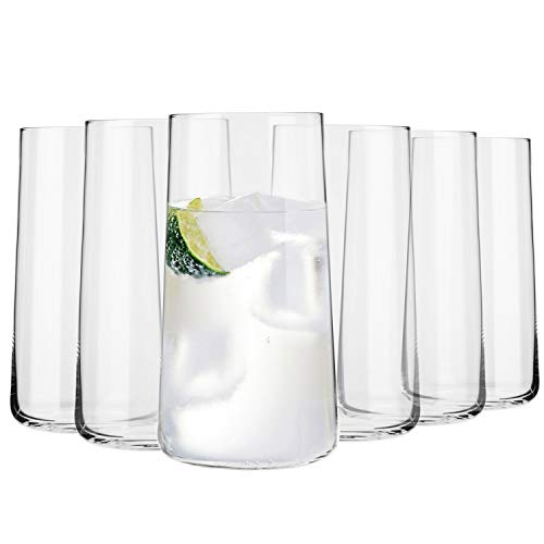 Pahare apa suc