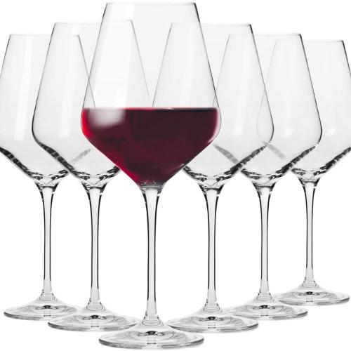 Pahare vin