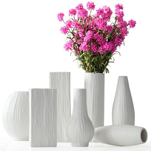 Vaze flori